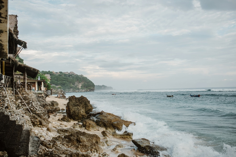 Brenton-Pallas-Micks-Place-Bali-Wedding002