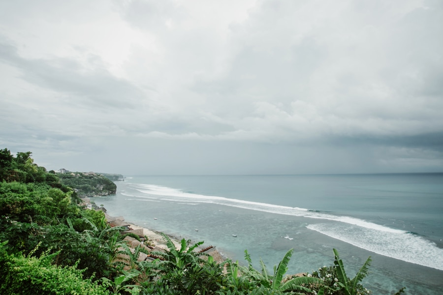Brenton-Pallas-Micks-Place-Bali-Wedding031