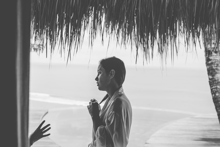Brenton-Pallas-Micks-Place-Bali-Wedding033