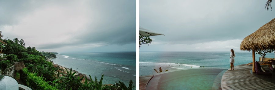 Brenton-Pallas-Micks-Place-Bali-Wedding038