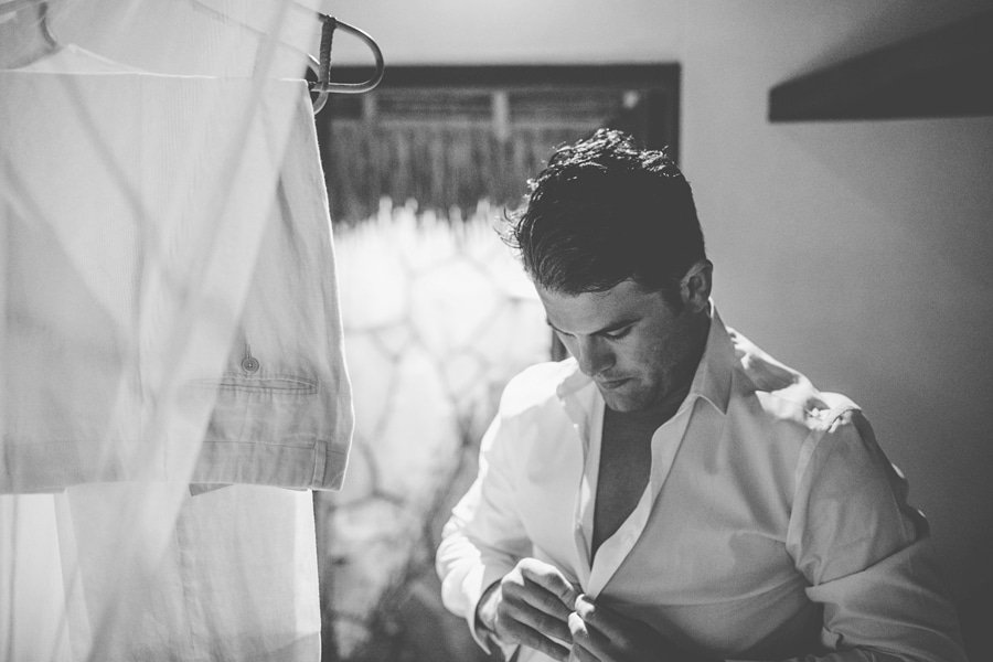Brenton-Pallas-Micks-Place-Bali-Wedding043