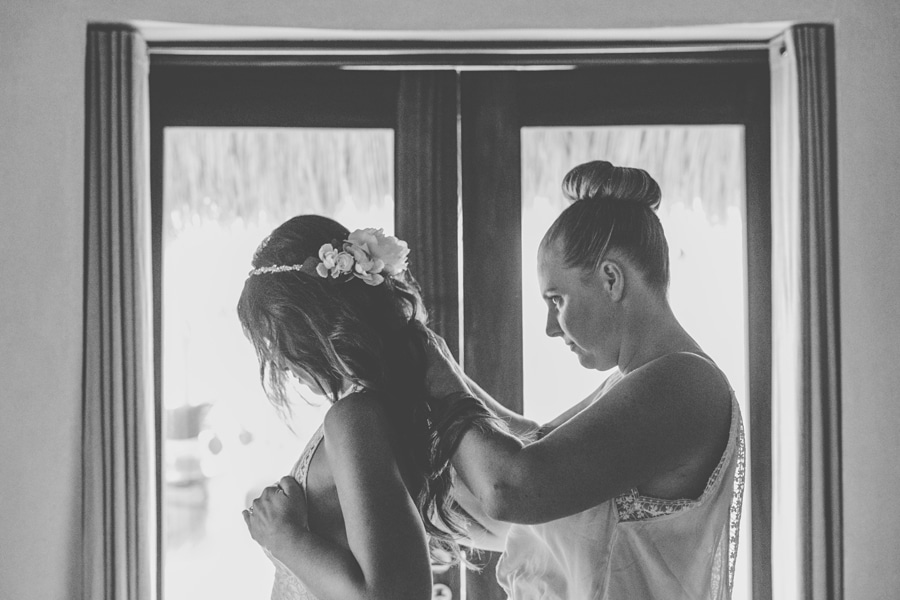 Brenton-Pallas-Micks-Place-Bali-Wedding046