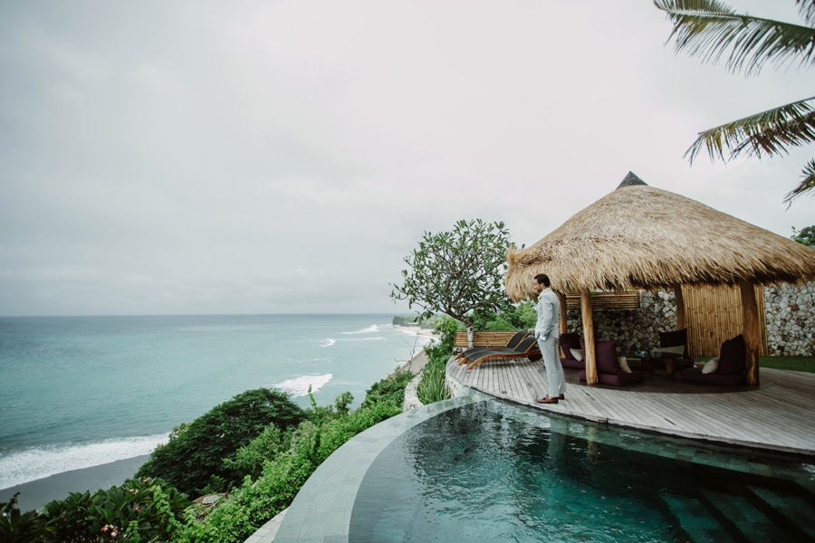 Brenton-Pallas-Micks-Place-Bali-Wedding048
