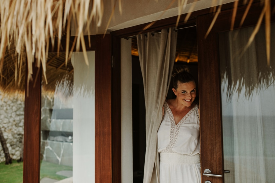 Brenton-Pallas-Micks-Place-Bali-Wedding049