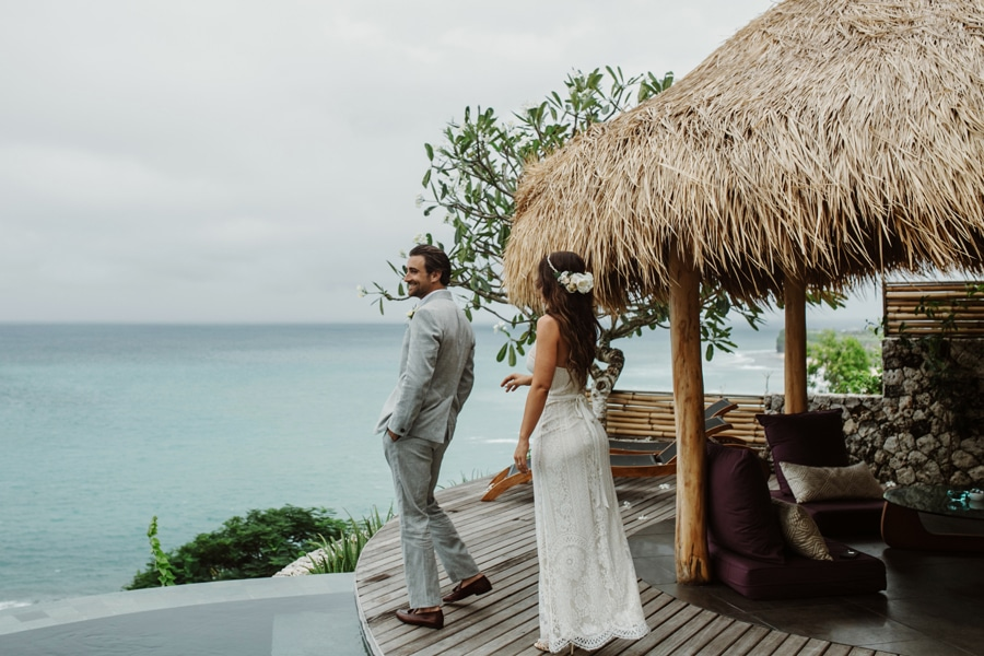 Brenton-Pallas-Micks-Place-Bali-Wedding052