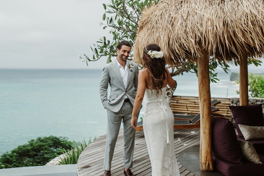 Brenton-Pallas-Micks-Place-Bali-Wedding053