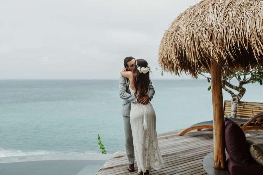 Brenton-Pallas-Micks-Place-Bali-Wedding054