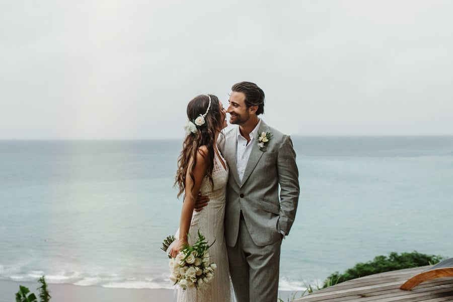Brenton-Pallas-Micks-Place-Bali-Wedding056