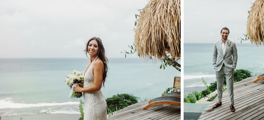 Brenton-Pallas-Micks-Place-Bali-Wedding058