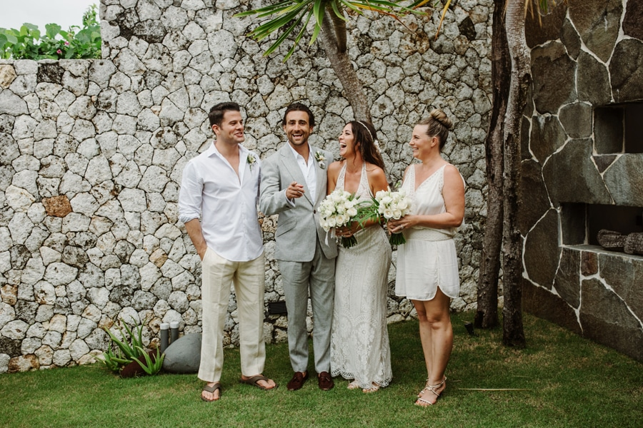 Brenton-Pallas-Micks-Place-Bali-Wedding059