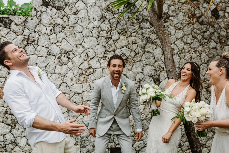 Brenton-Pallas-Micks-Place-Bali-Wedding060