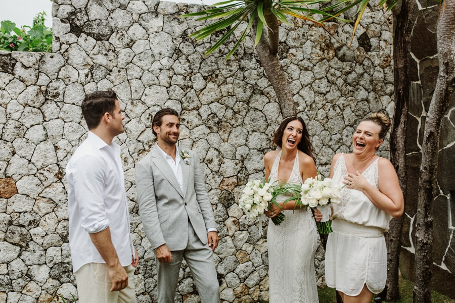 Brenton-Pallas-Micks-Place-Bali-Wedding061