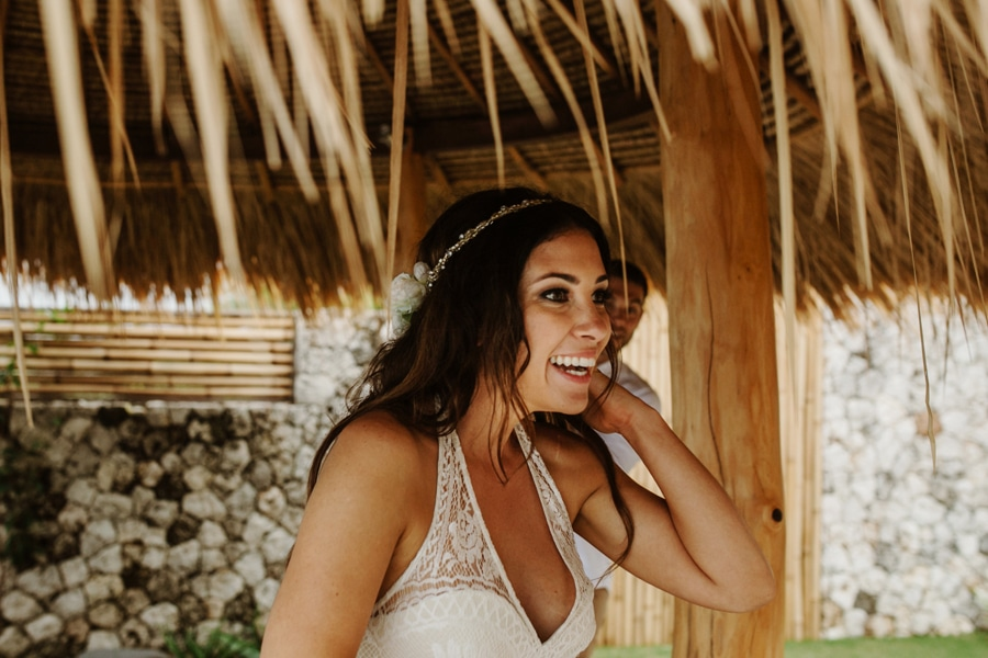 Brenton-Pallas-Micks-Place-Bali-Wedding065