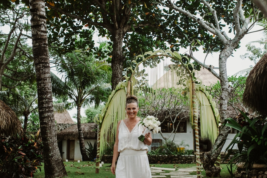 Brenton-Pallas-Micks-Place-Bali-Wedding069