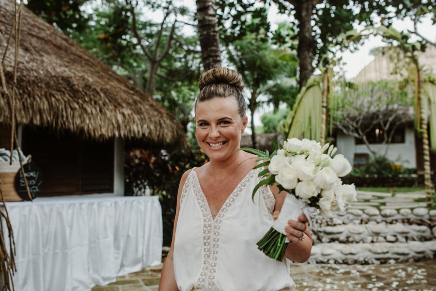 Brenton-Pallas-Micks-Place-Bali-Wedding070