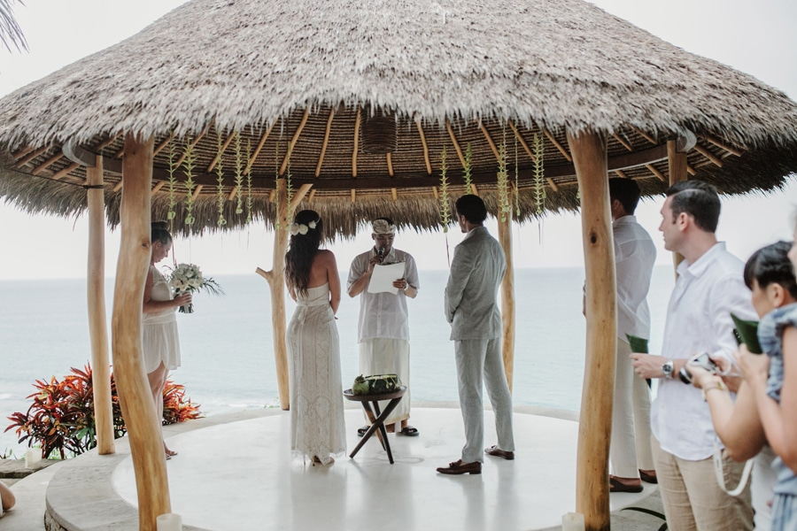 Brenton-Pallas-Micks-Place-Bali-Wedding073
