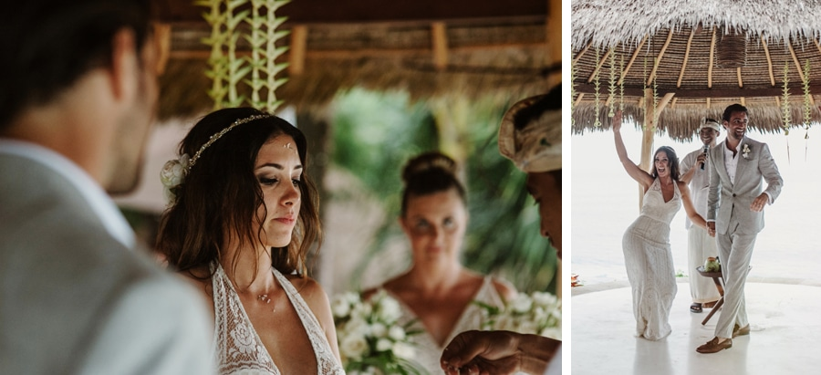 Brenton-Pallas-Micks-Place-Bali-Wedding075