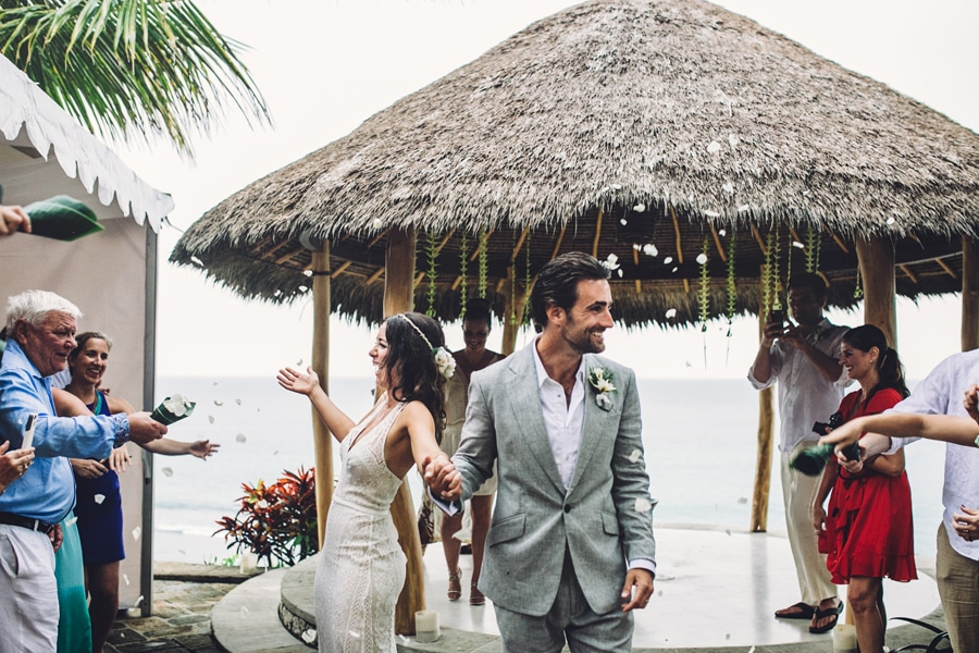 Brenton-Pallas-Micks-Place-Bali-Wedding077