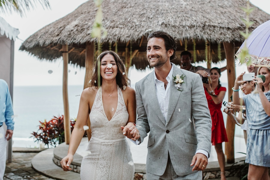 Brenton-Pallas-Micks-Place-Bali-Wedding078
