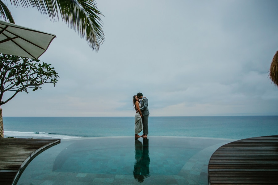 Brenton-Pallas-Micks-Place-Bali-Wedding081