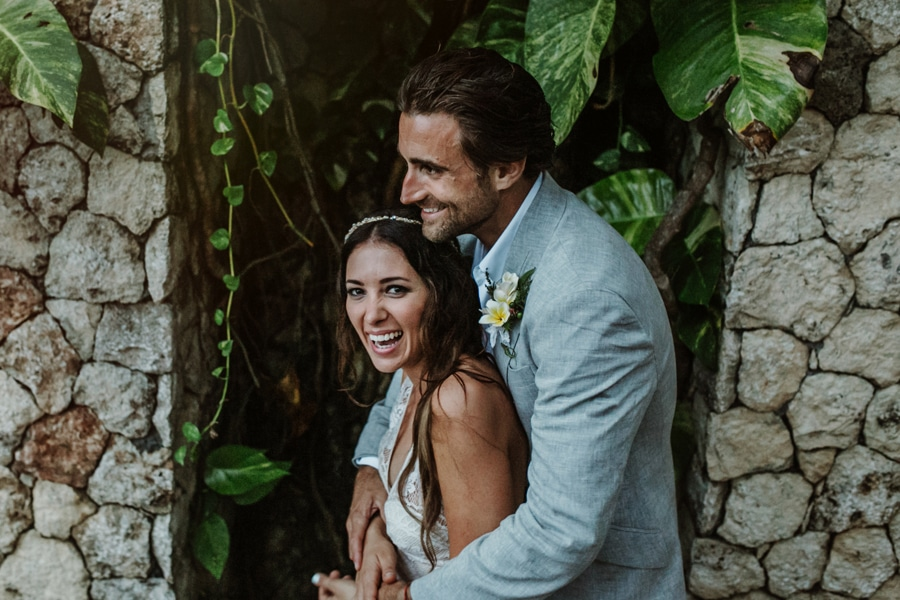 Brenton-Pallas-Micks-Place-Bali-Wedding085