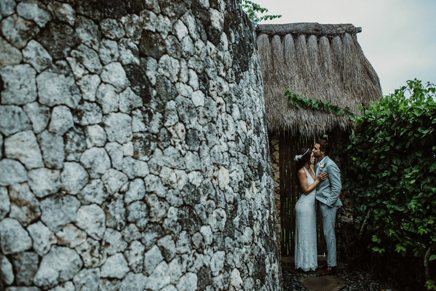 Brenton-Pallas-Micks-Place-Bali-Wedding087