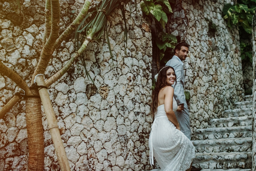 Brenton-Pallas-Micks-Place-Bali-Wedding088