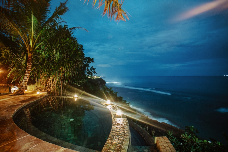 Brenton-Pallas-Micks-Place-Bali-Wedding089