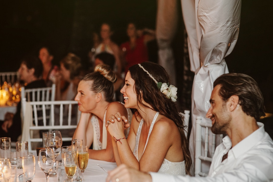 Brenton-Pallas-Micks-Place-Bali-Wedding091