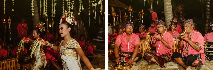 Brenton-Pallas-Micks-Place-Bali-Wedding094