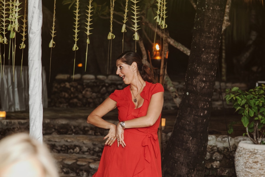 Brenton-Pallas-Micks-Place-Bali-Wedding095
