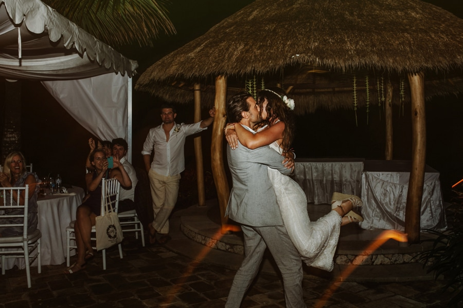 Brenton-Pallas-Micks-Place-Bali-Wedding103