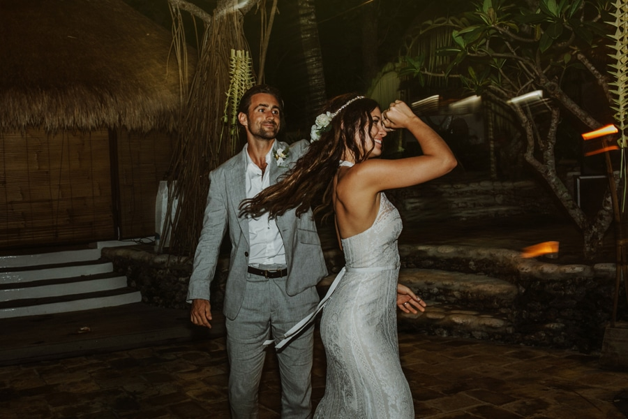 Brenton-Pallas-Micks-Place-Bali-Wedding104
