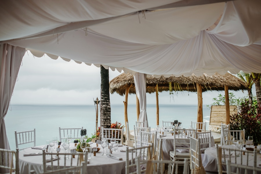 Brenton-Pallas-Micks-Place-Bali-Wedding110