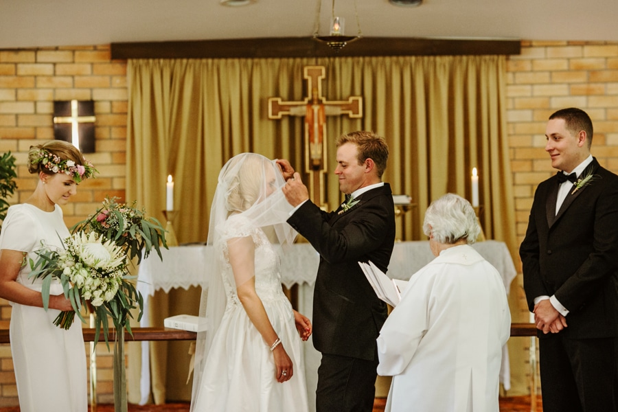 Blackall-Country-Wedding-Ross-Ingrid064