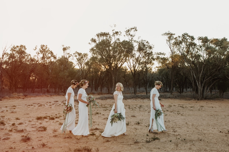 Blackall-Country-Wedding-Ross-Ingrid073