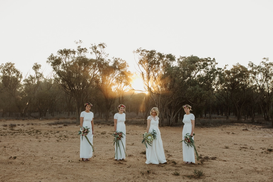 Blackall-Country-Wedding-Ross-Ingrid074