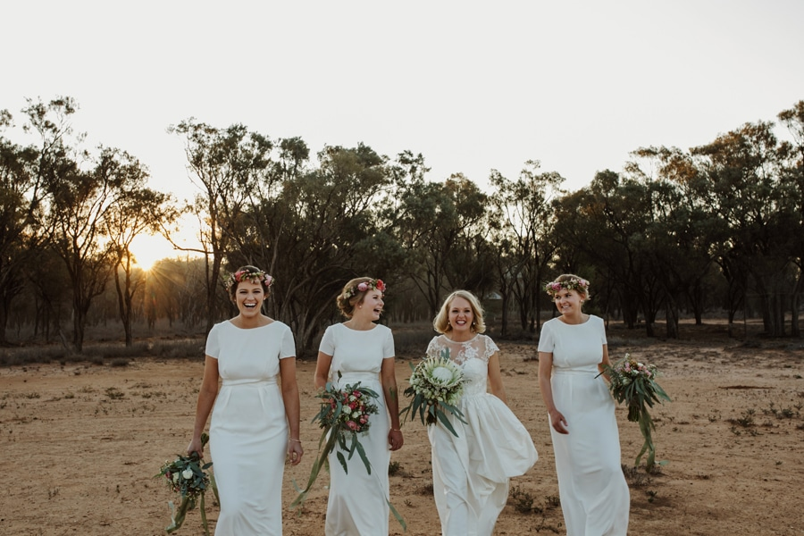 Blackall-Country-Wedding-Ross-Ingrid075