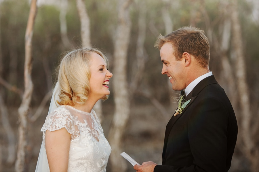Blackall-Country-Wedding-Ross-Ingrid085