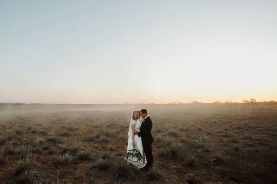 Blackall-Country-Wedding-Ross-Ingrid088