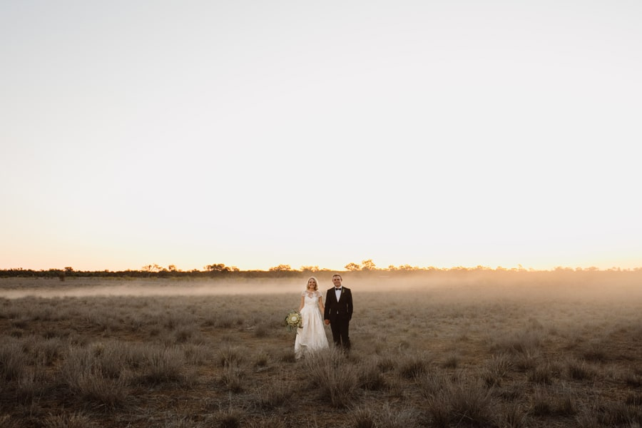 Blackall-Country-Wedding-Ross-Ingrid089