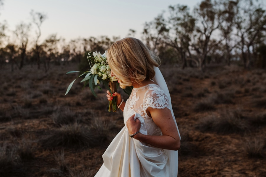 Blackall-Country-Wedding-Ross-Ingrid091
