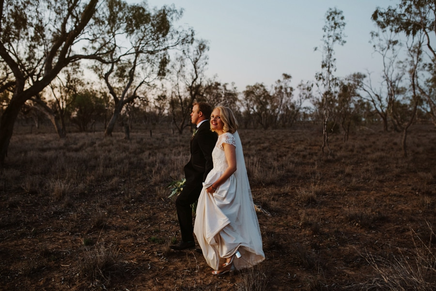 Blackall-Country-Wedding-Ross-Ingrid092