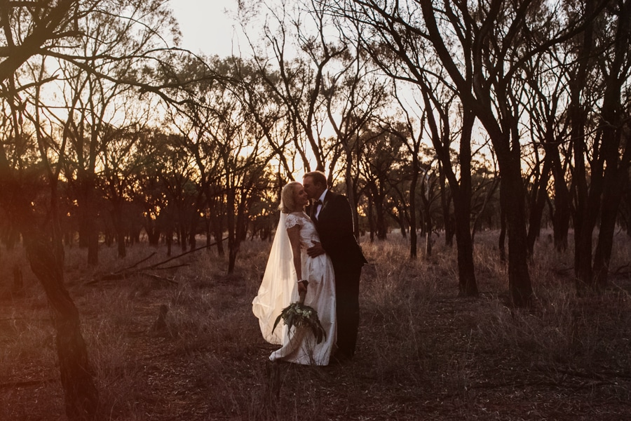 Blackall-Country-Wedding-Ross-Ingrid093