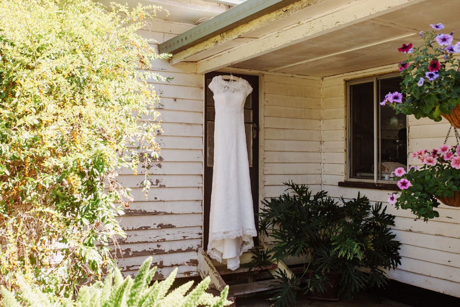 Jimbour-House-Country-Wedding-Sarah-Gareth005
