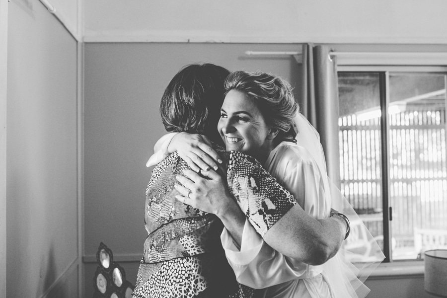 Jimbour-House-Country-Wedding-Sarah-Gareth011