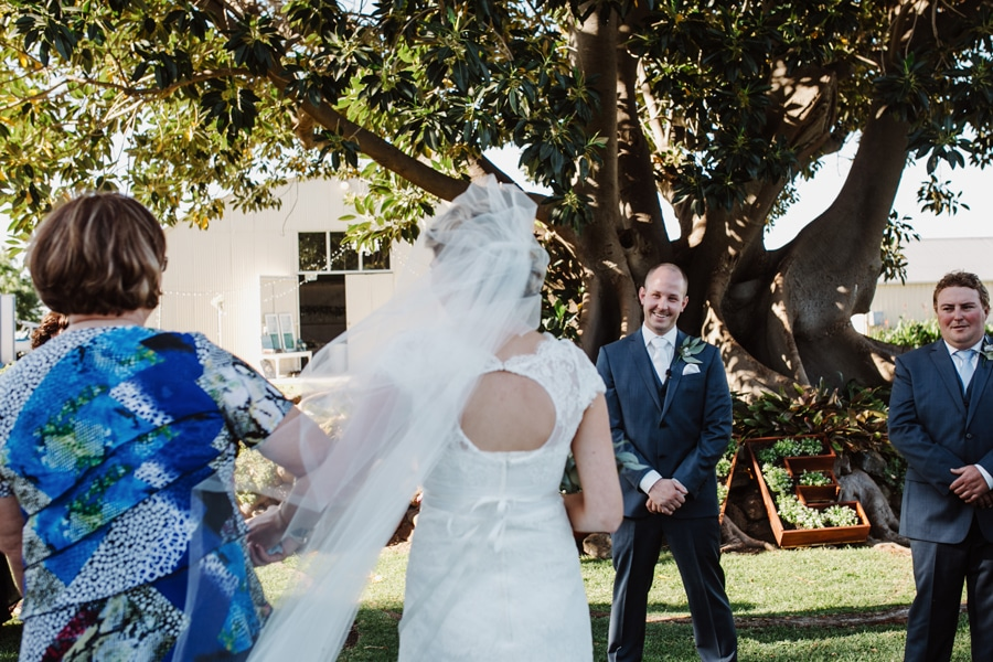 Jimbour-House-Country-Wedding-Sarah-Gareth028