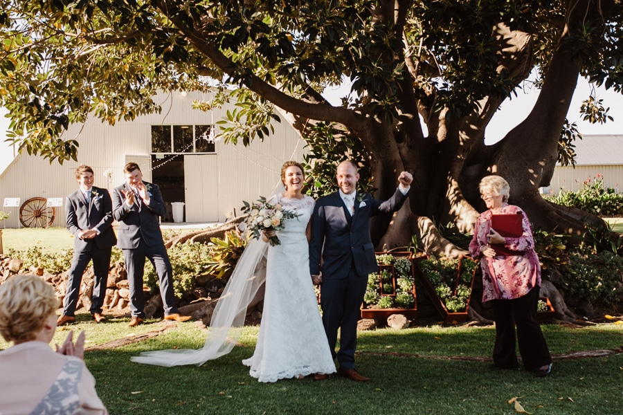Jimbour-House-Country-Wedding-Sarah-Gareth032