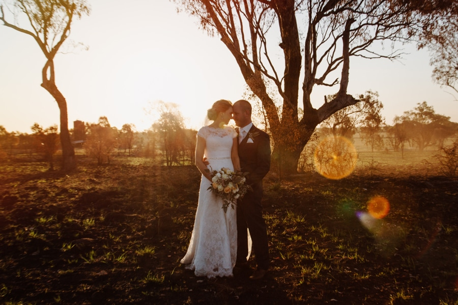Jimbour-House-Country-Wedding-Sarah-Gareth040