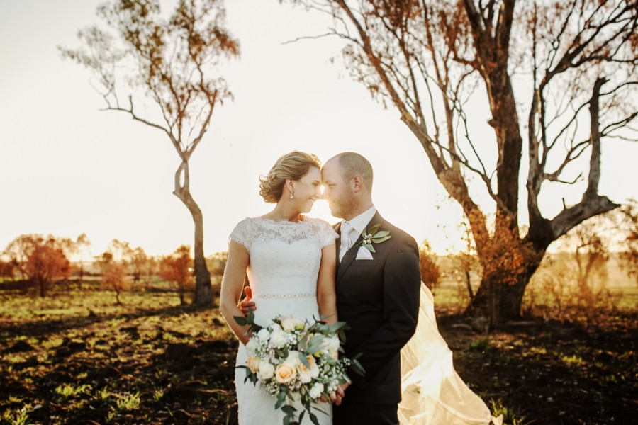 Jimbour-House-Country-Wedding-Sarah-Gareth041